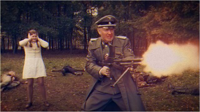 german angst 04